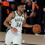2020 N.B.A. Free Agency Updates: Trades and Signings